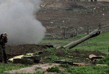 Photo of Armenia y Azerbaiyán están al borde de la guerra por Nagorno Karabaj