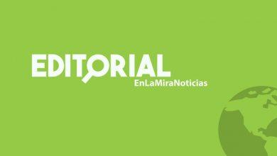 Photo of La otra cara de la moneda sobre los $250 millones que no aprobaron  los diputados de ARENA y FMLN
