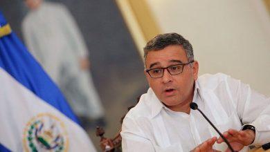 Photo of La nueva orden de captura Mauricio Funes