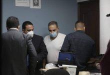 Photo of Elías Antonio Saca cumplirá una condena de 10 años de prisión