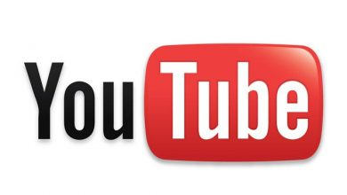 Photo of Un día como hoy lanzan oficialmente Youtube
