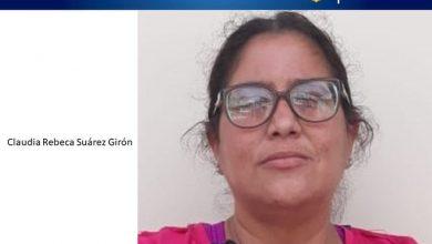 Photo of FGR ordenó captura de mujer por defraudar con más de $2.7 millones a empresa
