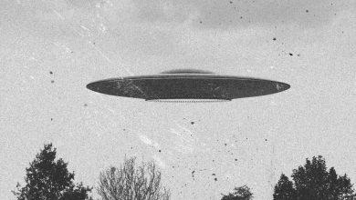 Photo of Expiloto de EE.UU. que vio un ovni dice que el objeto cometió un «acto de guerra» durante el encuentro