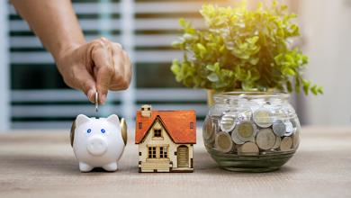 Photo of La nueva opción de ahorro e inversión de CRECER