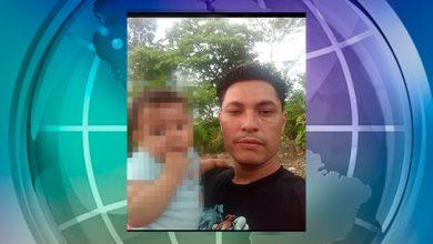 Photo of Muere cobrador que fue herido ayer por custodio de camión repartidor de gas licuado