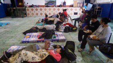 Photo of Coronavirus destrozó clase media de América Latina, según estudio