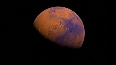 Photo of Marte podrá verse desde la Tierra durante octubre y será más brillante que hace 17 años