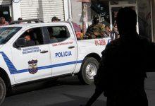Photo of PNC encuentran cristales de metanfetamina en  Colón y capturó a traficante de personas