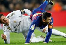 Photo of Real Madrid vence 3 a 1 al Barcelona