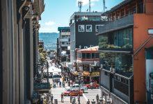 Photo of Costa Rica elimina requisito de pruebas covid-19 para viajeros