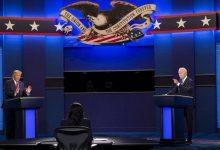 Photo of Trump vs Biden: ¿quién ganó el último debate presidencial antes de las elecciones de Estados Unidos?