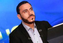 Photo of El ministro de Salud, Francisco Alabí brindó detalles de la adquisición de la vacuna contra el Covid-19 y sobre su efectividad