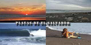 """Photo of WTTC entregó a El Salvador un sello como """"Destino Seguro"""" para realizar actividades turísticas"""
