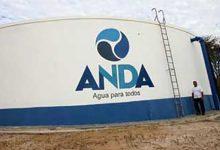Photo of Declaran ilegal el pago de $2.5 millones que la empresa Técnica Industrial Agropecuaria (TECNIA) le reclamaba a ANDA
