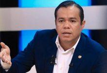 Photo of Contundente respuesta del ministro de Hacienda ante acusaciones falsas