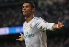 Photo of Cristiano Ronaldo : ¿Vuelve al Real Madrid?