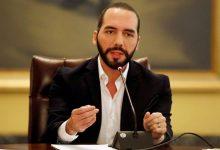 Photo of Bukele anuncia que El Salvador comprara en 2021 2 millones de vacunas contra el Covid-19