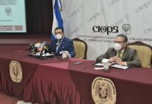 Photo of Encuesta de la UTEC, 9 de cada 10 salvadoreños avalan el trabajo del Gobierno ante la pandemia