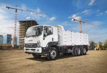 Photo of El FORWARD FVZ aliado de tu compañía para trasladar grandes cargas