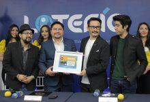 Photo of Sorteo MegaLote #208 en honor a los 30 años de Prueba de Sonido