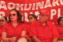 Photo of En Nicaragua desaforan a diputda María Fernanda Flores de Alemán
