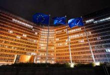 Photo of El gobierno ha logrado que la UE aprobara que $38 millones de la cooperación sean reorientados al presupuesto nacional
