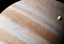 Photo of Conjunción de Júpiter y Saturno llegará en diciembre; no sucedía desde la Edad Media
