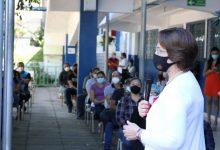 Photo of Educación inicia procesos de prematrícula escolar