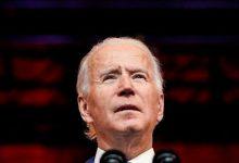 Photo of Joe Biden reveló que numerosos líderes republicanos lo felicitaron en privado por su triunfo en las elecciones