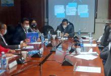 Photo of Comisión de Seguridad continúa estudio de reformas a Ley contra Delitos Informáticos
