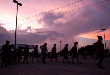 Photo of Costa Rica advierte a Biden que la pandemia aumentará las migraciones