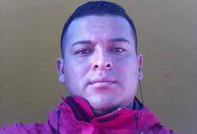 Photo of La PNC capturó a Gerardo Otoniel Álvarez quien agredió brutalmente a su compañera de vida
