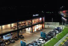 Photo of San Martín genera más empleos con su nueva tienda ubicada en Estación del Casco