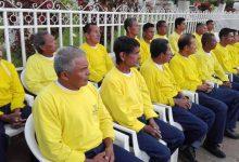 Photo of Reos en fase de confianza participarán en plan de mejoramiento de escuelas
