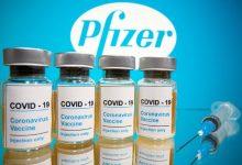 Photo of Se confirma que vacuna de Pfizer se distribuirá en México en diciembre